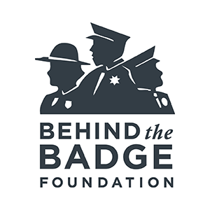 behind the badge foundation serving those who serve