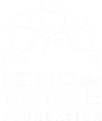 Behind the Badge Foundation