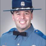 O'Connell, Trooper Sean M.