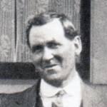 Chatfield, Deputy James F.