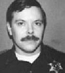Allred, Deputy Dennis R.