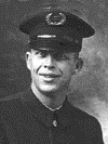 Anderson, Officer Con B.
