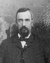 Arnold, Marshal James C.