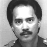 Bananola, Deputy John R.