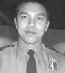 Barber, Officer Joselito A.