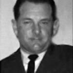 Bartlett, Officer John E.