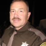 Bernard, Deputy John