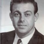 Allshaw, Officer Robert R.