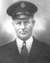 Boice, Deputy George A.