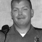 Brenton, Officer Timothy Q.