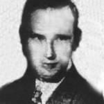 Brizendine, Officer James C.