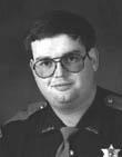 Bryant, Deputy Dennis W.
