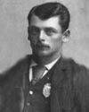 Conlee, Marshal Louis A.
