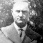 Copeland, Officer Charles E.