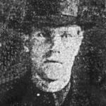 Davis, Officer Judson P.