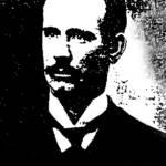 Dickinson, Marshal Grant L.