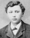 Dietrick, Marshal Jack G.