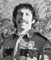 Duronso, Asst. Chief Larry D.