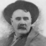 Eastep, Deputy John B.
