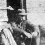 Elmer, Deputy Albert V.