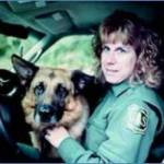 Fairbanks, Officer Kristine M.