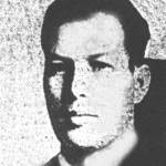 Flachs, Officer Charles M.