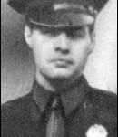 Hardy, Officer Frank W.