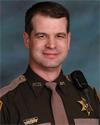 Garland, Deputy Peter D.