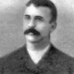 Germain, Officer Frederick A.