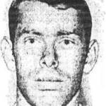 Halvorson, Patrolman Dorian L.