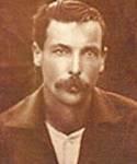 Haney, Posseman John A.