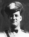 Hanlin, Officer Thomas J.