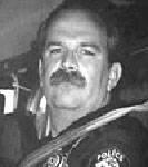 Herzog, Deputy Richard A.