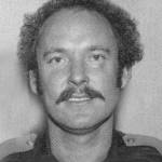 Hicks, Det. Sgt. Samuel A.