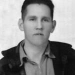 Hilsinger, Town Marshal John A.