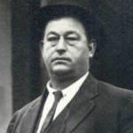Huffman, Officer Robert Lee