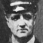 Hull, Officer Frederick H.