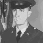 Hultgren, Deputy Alan M.