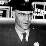 Jackson, Patrolman Alva M.