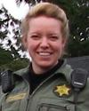 Jackson, Deputy Anne Marie