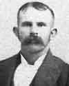 Johnson, Town Constable Mahlon P.