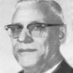 Kanz, Chief Edward O.