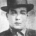 Kost, Officer Lawrence E.