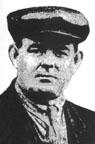 Legate, Officer Charles O.