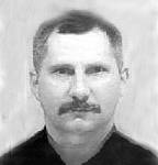 Lewis, Officer James G.