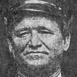 Litsey, Officer Robert L.