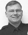 Maher, Officer Patrick M.