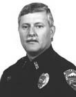 Marshall, Officer Michael W.