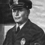 Meehan, Deputy Thomas C.