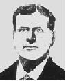 Miller, Town Marshal Harry E.